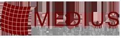 Medius - Die PR-Software